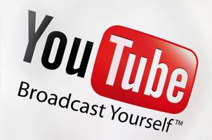 YouTube Update for Business