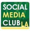 Members Only! SMCLA Wordpress Workshop