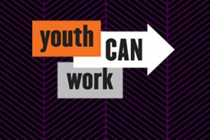 youthCANwork