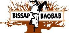 BISSAP BAOBAB  logo