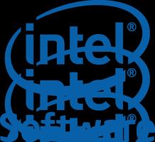 Intel Webinar Series: Esploriamo Intel XDK, uno...