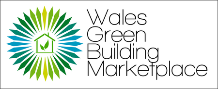 Wales Green Building Marketplace