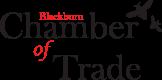 Enterprise and Global Export in Blackburn