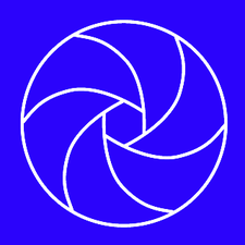 LUX Scotland logo