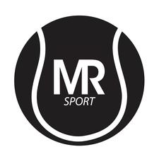 MR Sport logo