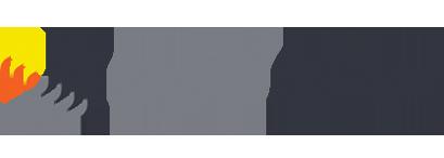 RapidMiner Server: Web Apps and Deployment