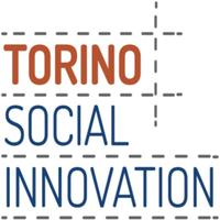 INFO DAY ex Incet - Centro di Open Innovation