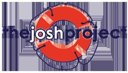 2nd Annual Josh Project Zumbathon