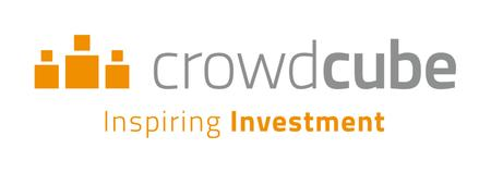 Find out how to raise funds on Crowdcube