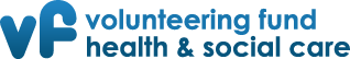 Realising Person Centred Care Through Volunteering -...