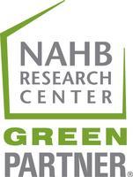 NAHB Research Center Green Certification Reception