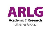 Academic & Research Libraries Group logo