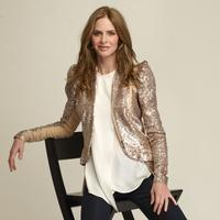 Trinny Woodall's Designer Wardrobe Sale