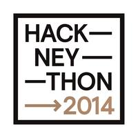 Hack-ney-thon: 24 Hours To Hack For Hackney