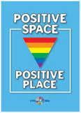 LGBTQ Awareness Workshop in Gravenhurst