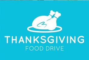 Patient Appreciation Day: Thanksgiving Food Drive to...