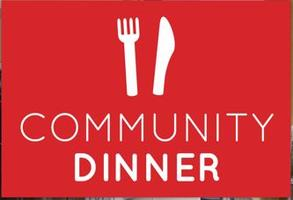 Community Dinner: What is Real Health?