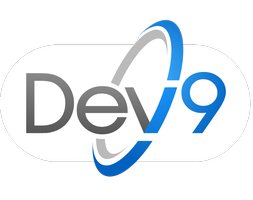 Organizational Design for Effective Software Developmen...