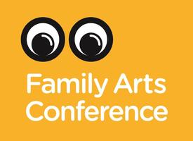 Family Arts Conference