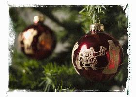 Rotaract Tulsa Christmas Party