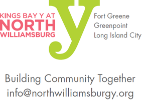 Preschool Tours Every Tuesday at North Williamsburg Y!