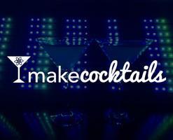 MakeCocktails