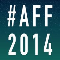 Arab Film Festival LOS ANGELES Festival Pass