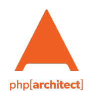 PHP Foundations for Drupal 8