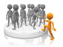 Contractor Mastermind Group #1 12 Week Program (...