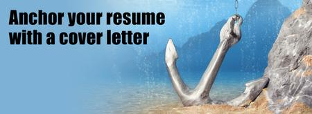 NYC Free Seminar - Cover Letters, Thank You Notes,...
