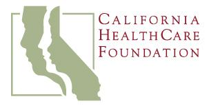 Enabling the California Cancer Registry to Measure and ...