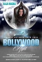 Aaja Nachle * Bollywood Night at Moroccos Restaurant...