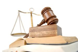 Employment Law Essentials - An Overview