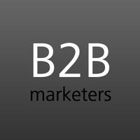 #torontoB2B Marketers Meetup XI