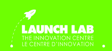 Launch Lab - The B2B Sales Process - November 25, 2014