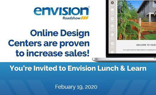 Envision Road Show - Boise, ID