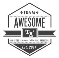 Team Awesome Presents: The Instagram-O-Rama