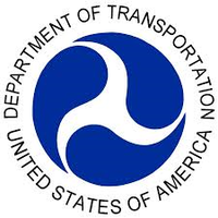 USDOT Webinar