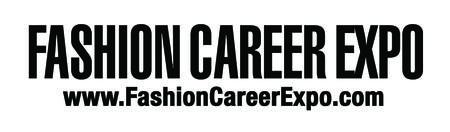 Fashion Career Expo