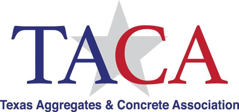 David Perkins, Texas Aggregates and Concrete Association