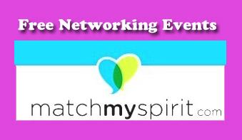 FREE Learn how to Network in Long Island and New York