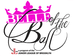 Prom Through the Decades-A Belle of the Ball Fundraiser