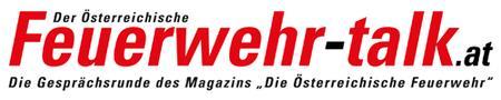 Feuerwehr-Talk: Feuerwehrhandschuhe in Österreich