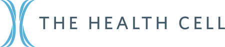 The Health Cell presents View from the Helm: Tess Coody,CEO...