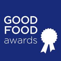 Good Food Awards Marketplace VIP Access