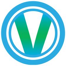 OperaVOX Ltd. logo