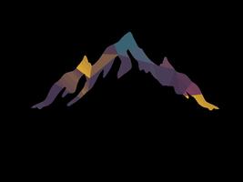 Higher Education Diversity Summit 2015 - Huggins