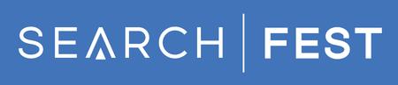 SearchFest 2015