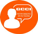 GCCI April Network Meeting
