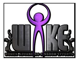 November WAKE Momentum Meeting & Training- 11/15/2014